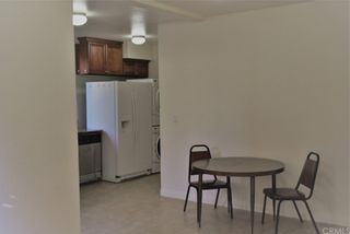 Photo 5: 4881 Flagstar Circle in Irvine: Residential Lease for sale (EC - El Camino Real)  : MLS®# OC21161075