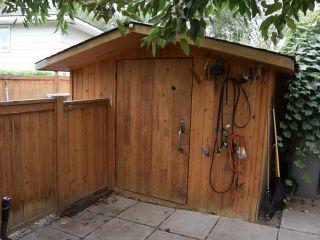 Photo 8: 795 SHERWOOD DRIVE in : North Kamloops House for sale (Kamloops)  : MLS®# 136850