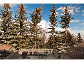 Photo 19: 28 SHAWCLIFFE Circle SW in Calgary: Shawnessy House for sale : MLS®# C4055975