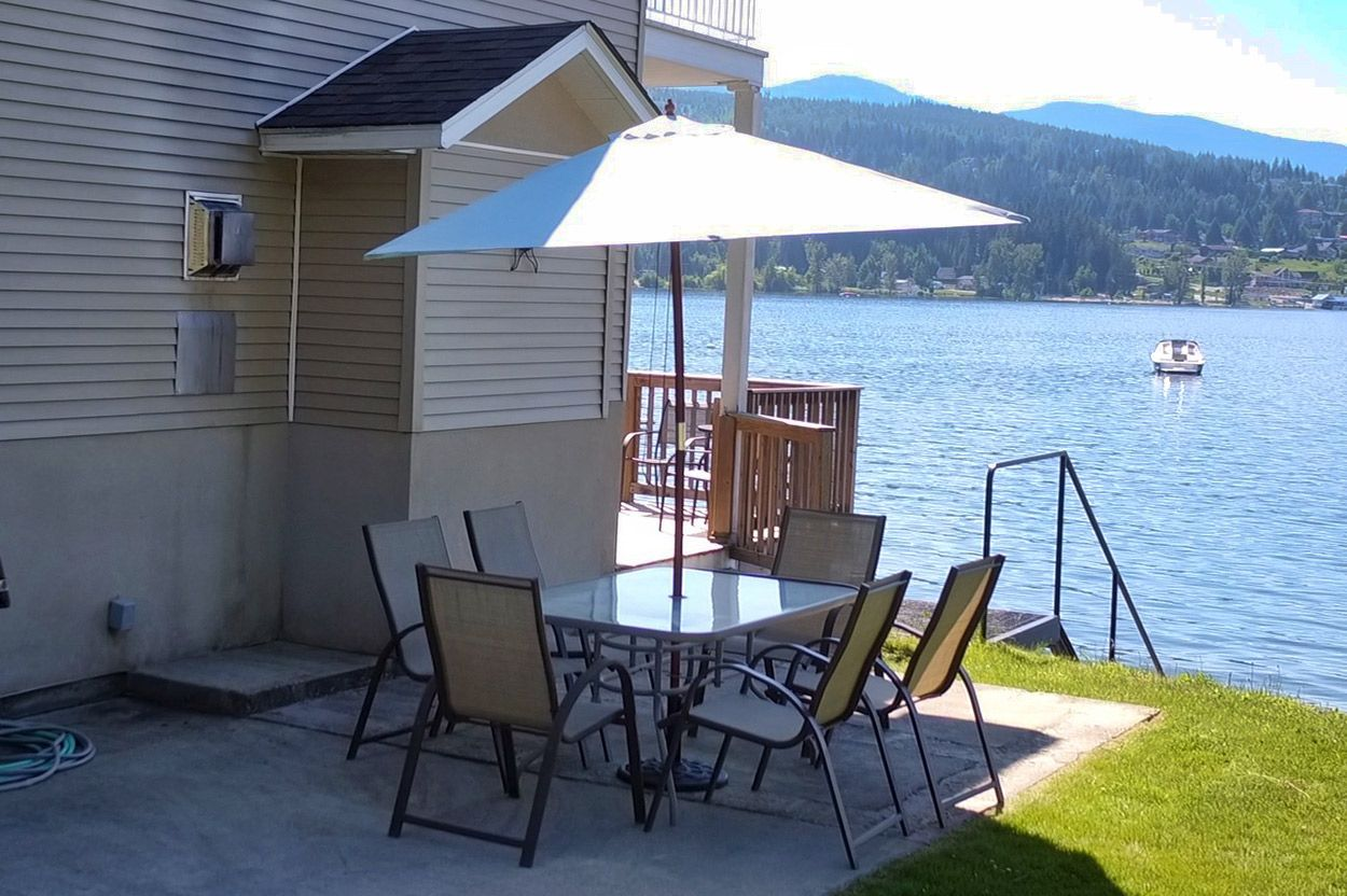 Photo 22: Photos: 2022 Eagle Bay Road: Blind Bay House for sale (South Shuswap)  : MLS®# 10202297