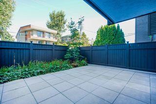 "Photo 3: 115 265 E 15TH Avenue in Vancouver: Mount Pleasant VE Condo for sale in ""Woodglen"" (Vancouver East)  : MLS®# R2616900"
