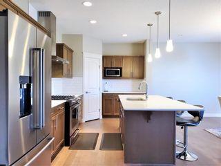 Photo 9: 812 177 Street in Edmonton: Zone 56 House for sale : MLS®# E4254520