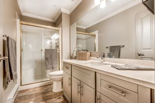 """Photo 26: 46 19060 FORD Road in Pitt Meadows: Central Meadows Townhouse for sale in """"REGENCY COURT"""" : MLS®# R2615895"""