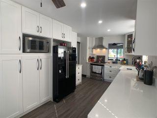 "Photo 10: 20189 WHARF Street in Maple Ridge: Southwest Maple Ridge House for sale in ""Port Hammond"" : MLS®# R2453229"
