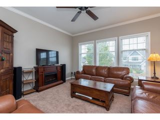 Photo 11: 2876 BOXCAR Street in Abbotsford: Aberdeen House for sale : MLS®# R2405479