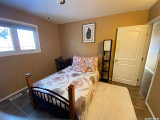 Photo 22: 222 32nd Street in Battleford: Residential for sale : MLS®# SK839341