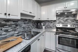 """Photo 3: 411 31771 PEARDONVILLE Road in Abbotsford: Abbotsford West Condo for sale in """"Breckenridge Estate"""" : MLS®# R2588436"""
