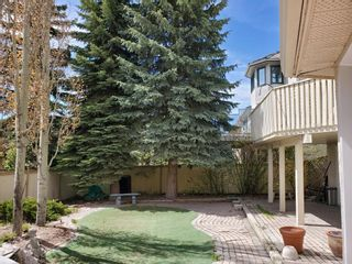Photo 47: 64 Hawkside Close NW in Calgary: Hawkwood Detached for sale : MLS®# A1113655