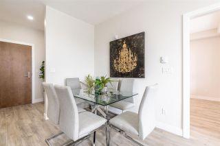 """Photo 9: 403 11501 84 Avenue in Delta: Scottsdale Condo for sale in """"Delta Gardens"""" (N. Delta)  : MLS®# R2585661"""