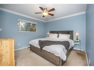 """Photo 14: 2704 274A Street in Langley: Aldergrove Langley House for sale in """"SOUTH ALDERGROVE"""" : MLS®# R2153359"""
