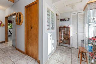 Photo 11: 51413 RR 262: Rural Parkland County House for sale : MLS®# E4249389