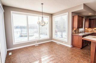 Photo 7: 134 ELGIN PARK Road SE in Calgary: McKenzie Towne Detached for sale : MLS®# C4220075