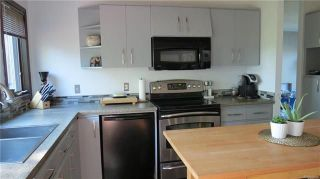 Photo 5: 48 Lanyon Drive in Winnipeg: River Park South Residential for sale (2F)  : MLS®# 1818062