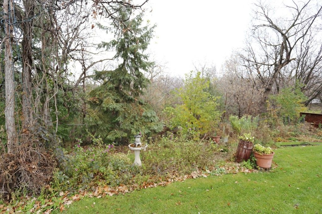 Photo 25: Photos: 86 Tamarind Drive in Winnipeg: Fraser's Grove Single Family Detached for sale (3C)  : MLS®# 1628027
