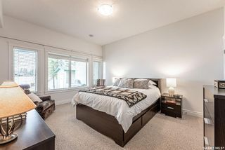 Photo 36: 174 Janice Place in Emma Lake: Residential for sale : MLS®# SK855448