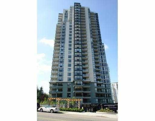 FEATURED LISTING: 1104 - 288 UNGLESS Way Port Moody
