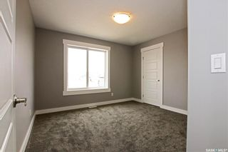 Photo 34: 637 Douglas Drive in Swift Current: Sask Valley Residential for sale : MLS®# SK828710
