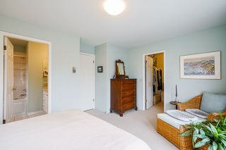 Photo 17: 1837 CREELMAN Avenue in Vancouver: Kitsilano 1/2 Duplex for sale (Vancouver West)  : MLS®# R2554606