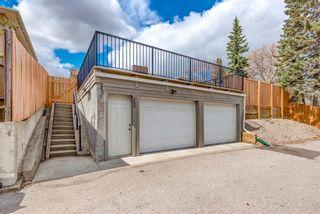 Photo 46: 252 Parkland Crescent SE in Calgary: Parkland Detached for sale : MLS®# A1102723