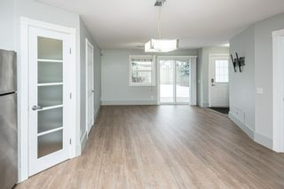 Photo 30: 55 150 Edwards Drive in Edmonton: Zone 53 Carriage for sale : MLS®# E4225781
