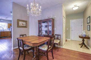 Photo 14: 304 5555 13A Avenue in Delta: Cliff Drive Condo for sale (Tsawwassen)  : MLS®# R2496664