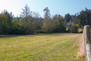 Photo 32: 1765 McTavish Rd in : NS Airport House for sale (North Saanich)  : MLS®# 857310