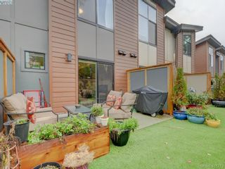 Photo 19: 115 300 Phelps Ave in VICTORIA: La Thetis Heights Row/Townhouse for sale (Langford)  : MLS®# 800789