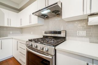 """Photo 5: 42 1125 KENSAL Place in Coquitlam: New Horizons Townhouse for sale in """"Kensal Walk by Polygon"""" : MLS®# R2522228"""