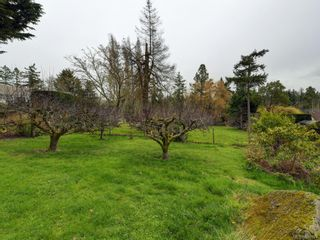 Photo 22: 691 Clayton Rd in North Saanich: NS Deep Cove House for sale : MLS®# 836927