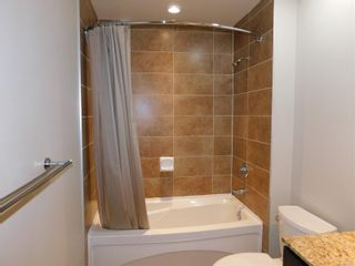 Photo 20: 407 1395 Bear Mountain Pkwy in : La Bear Mountain Condo for sale (Langford)  : MLS®# 856294