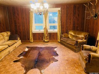 Photo 3: RM of Leask No. 464 in Leask: Farm for sale (Leask Rm No. 464)  : MLS®# SK868495