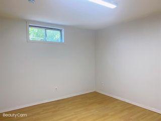 Photo 13: 2118 19 Avenue S: Lethbridge Detached for sale : MLS®# A1144835