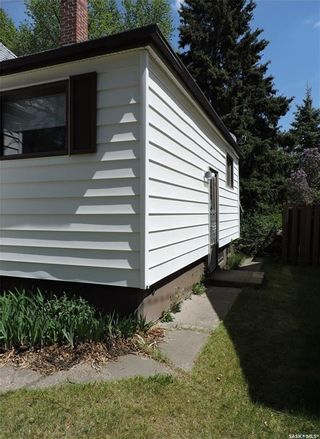 Photo 14: 253 2nd Avenue North in Yorkton: Central YO Residential for sale : MLS®# SK819603