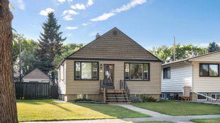 Photo 38: 10454 77 Street in Edmonton: Zone 19 House for sale : MLS®# E4261494