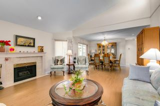 Photo 7: 20 7711 WILLIAMS Road in Richmond: Broadmoor Townhouse for sale : MLS®# R2625518