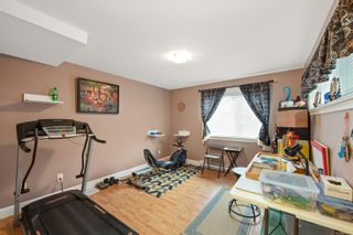 Photo 23: 2267 Players Dr in : La Bear Mountain House for sale (Langford)  : MLS®# 869760