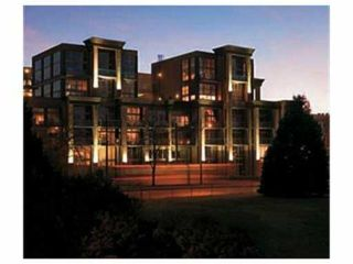 """Main Photo: 320 1529 W 6TH Avenue in Vancouver: False Creek Condo for sale in """"WSIX"""" (Vancouver West)  : MLS®# R2564147"""