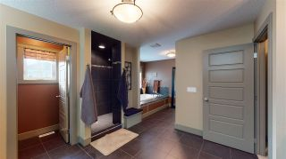 Photo 24: 1067 HOPE Road in Edmonton: Zone 58 House for sale : MLS®# E4219608