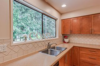 Photo 17: 781 Red Oak Dr in Cobble Hill: ML Cobble Hill House for sale (Malahat & Area)  : MLS®# 856110