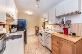Photo 8: 226 9101 HORNE STREET in Burnaby: Government Road Condo for sale (Burnaby North)  : MLS®# R2490129