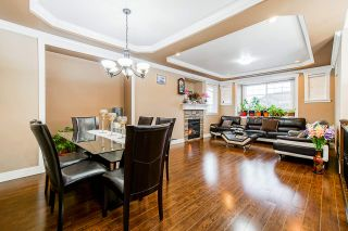 Photo 4: 32633 EGGLESTONE Avenue in Mission: Mission BC House for sale : MLS®# R2557371