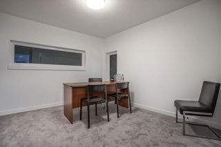 Photo 14: 66 Tanager Trail in Winnipeg: Sage Creek Residential for sale (2K)  : MLS®# 1928141
