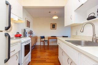 Photo 7: 402 909 Pendergast St in : Vi Fairfield West Condo for sale (Victoria)  : MLS®# 870542