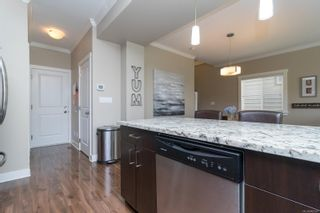 Photo 24: 3079 Alouette Dr in : La Westhills House for sale (Langford)  : MLS®# 882901