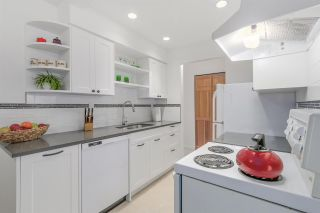 Photo 10: 104 1429 WILLIAM Street in Vancouver: Grandview VE Condo for sale (Vancouver East)  : MLS®# R2107967
