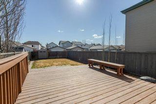 Photo 24: 14851 140 Street in Edmonton: Zone 27 House for sale : MLS®# E4266387