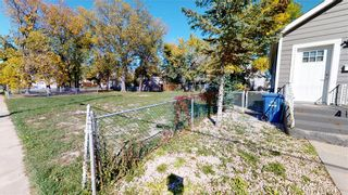Photo 12: 383 Pacific Avenue in Winnipeg: House for sale : MLS®# 202121244