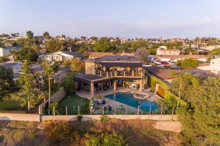 Photo 55: BAY PARK House for sale : 4 bedrooms : 2562 Grandview in San Diego