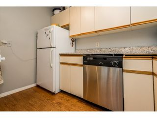 """Photo 9: 2 2223 ST JOHNS Street in Port Moody: Port Moody Centre Townhouse for sale in """"PERRY'S MEWS"""" : MLS®# R2363236"""