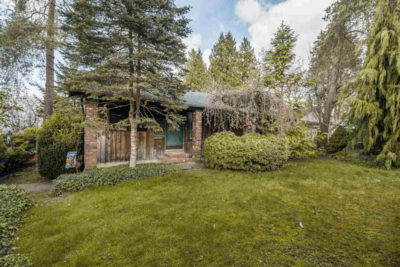 FEATURED LISTING: 19903 46A Avenue Langley